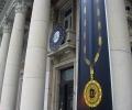 Европейският политехнически университет открива учебната си година
