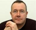 Харалан Александров: Избори до дупка могат да бъдат контрапродуктивни