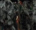 Произведение на български художник селектирано за Салона на изкуствата в Париж