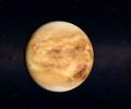Откриха воден лед на Меркурий при 400°C