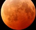 """""""Кървава луна"""" изгрявя тази вечер"""