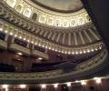 """Софийската опера представя: """"Бременските музиканти"""", мюзикъл за малки и големи деца"""