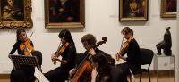 """Магията на виртуозитета – концерт на Академичния оркестър """"Орфеус"""" на НБУ"""