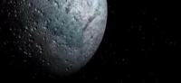 Откриха планета близначка на Уран