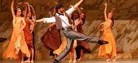 """""""Зорба Гъркът"""" открива балетния сезон в Софийската опера"""