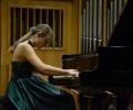 Българка е победител в Международния конкурс за пианисти в Мароко