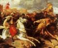 Варна чества 570 г. от битката на Владислав III Ягело