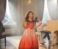 България спечели второ място на детската Евровизия