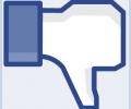 Фейсбук и Месинджър се сринаха