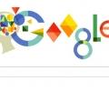 Google отбелязва 119 години от рождението на Анна Фройд