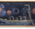 Google отбелязва  рождението на Леонора Карингтън