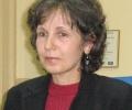 """""""Учителят на годината"""" Мая Гешева: От училищния маратон в литературата не печели никой"""