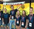 Български ученици се борят за злато на световно ИТ състезание