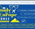 В Сингапур ще се проведе 9-ото изложение за образование в Европа