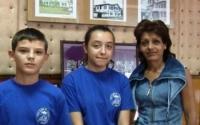 Ученици ще представят България на европейското първенство по колоездене