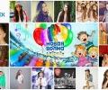 Крисия отново ще представя България на престижен конкурс