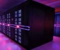 Китайците спряха най-бързия суперкомпютър