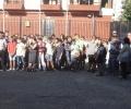Спортното училище в Сливен започна новата учебна година
