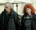 Представят изложба на Кристо и Жан-Клод в Софийска градска галерия