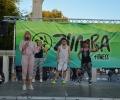 Правятфитнес площадки на открито във всеки район на Варна