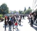 Откриват учебната година в Нов български университет