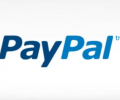 PayPal вече позволява трансфер на пари само с линк