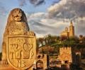 Френският посланик ще посети Великотърновския университет