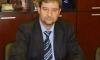 Юлиян Петров: Обществеността е взривена от побой на учител