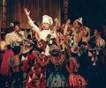 """Представят """"Една нощ във Венеция"""" в Националният музикален театър (Видео)"""