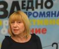 Клисарова: Обществото ни трябва да е толерантно