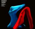 ONE DANCE WEEK поставя Пловдив сред танцовите столици в Европа