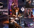 Ангел Заберски пак избра Пловдив за премиера