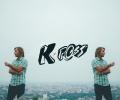 K-Ross ще изнесе концерт в Българско национално радио (Видео)
