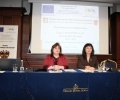 """Заместник-министър Ваня Кастрева откри заключителна конференция по проект """"Включващо обучение"""""""