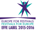 Четири пловдивски фестивала с европейска награда за качество