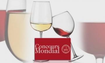 Пловдив става световна столица на виното