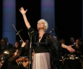 """""""Класика""""-Италия излъчва Галаконцерта в чест на Райна Кабаиванска 2014"""