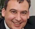 НАТФИЗ избра проф. д-р Станислав Семерджиев за нов ректор