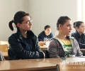 Международна магистратура по мениджмънт на ИТ в три университета