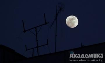 Русия с проект за пилотиран полет до Луната
