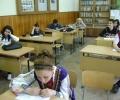 """Сръбски ученици ще учат руски заради """"Южен поток"""""""