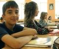 Омега-3 мастни киселини подобряват четенето при децата