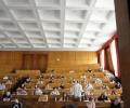 """Вазовата """"Епопея"""", Ботев и Далчев се паднаха на кандидат-студентите в СУ"""