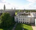 Британски университети трудно устискат на конкуренцията