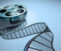 Алма Матер прави филм за Би Би Си и Сити Юнивърсити Лондон