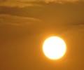 Слънчевото изригване от  774 г. се оказва най-мощното в историята