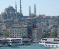 Най-желаните туристически дестинации в Европа за 2013 г.