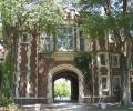 Принстън увеличава безплатните онлайн курсове