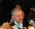 Посланикът на Република Косово на среща с проф. Иван Илчев