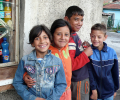 Цветелин Кънчев: Социалните помощи на ромите да се обвържат с оценките на децата им